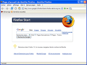 Mozilla Firefox Free Download For Windows 7